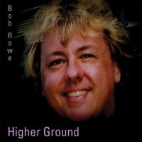 higher-ground1